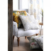 STOF Coussin Ambiance Naturelle