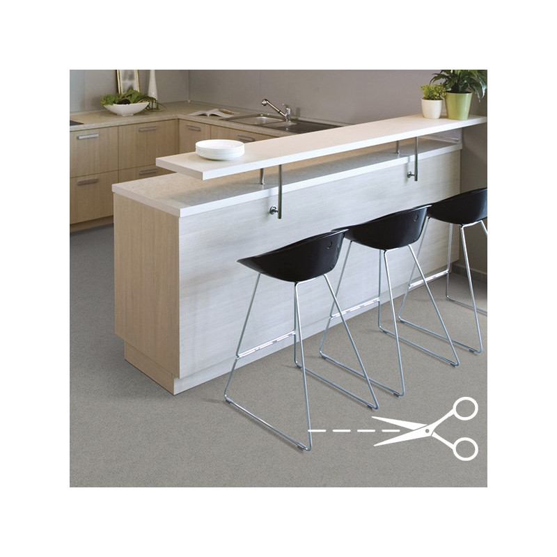 FORBO Modul'Up 2S2