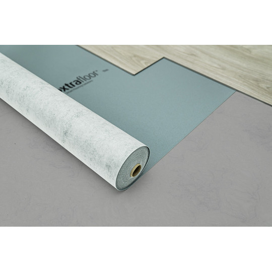 MODULEO Xtrafloor Power
