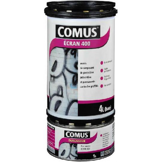 COMUS Ecran 400