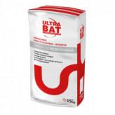 Enduit de rebouchage ULTRABAT 15kg