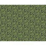 Papier peint ELITIS Collection FORMENTERA VP715-02