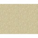 Papier peint ELITIS Collection FORMENTERA VP715-04
