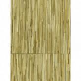 Papier peint ELITIS Collection FORMENTERA VP715-06