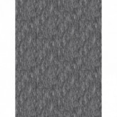 Papier peint ELITIS Collection FORMENTERA VP715-08