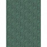 Papier peint ELITIS Collection FORMENTERA VP715-12