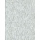 Papier peint ELITIS Collection FORMENTERA VP715-13