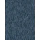 Papier peint ELITIS Collection FORMENTERA VP715-15