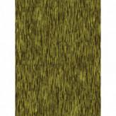 Papier peint ELITIS Collection FORMENTERA VP715-16