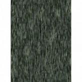 Papier peint ELITIS Collection FORMENTERA VP715-17