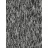 Papier peint ELITIS Collection FORMENTERA VP715-18