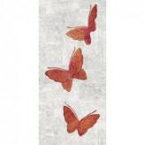 ELITIS Collection SOLEIL LEVANT Papier