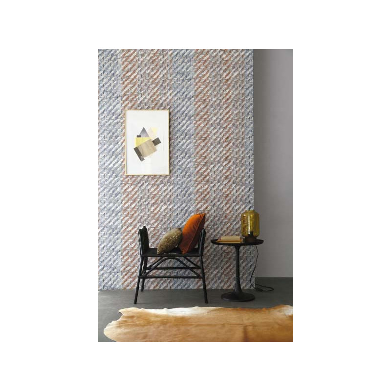 CASAMANCE Collection APACHES