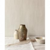 Papier Peint KHROMA Collection KENT