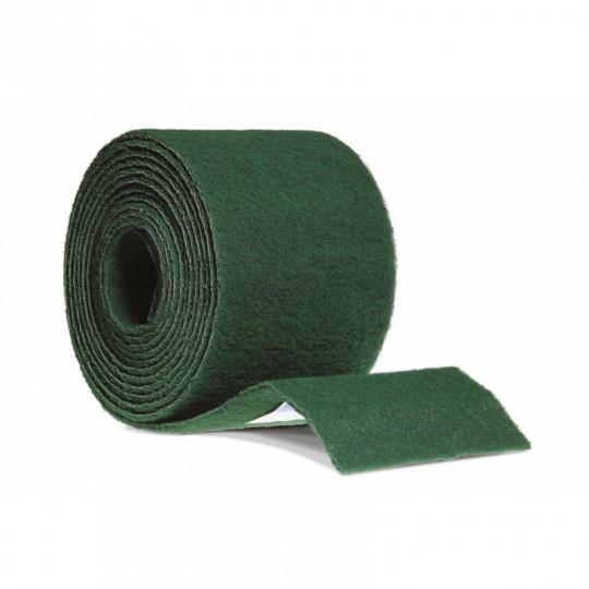 PRIMEX Rouleau fibre verte