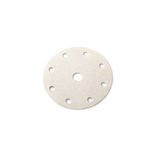 PRIMEX Autoclean disque LR590