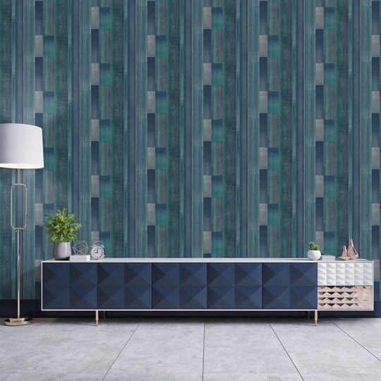 LUTECE Collection TEXSTYLE