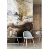 CASELIO Collection BEAUTY FULL IMAGE 2