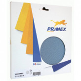 PRIMEX Airmex AF D150