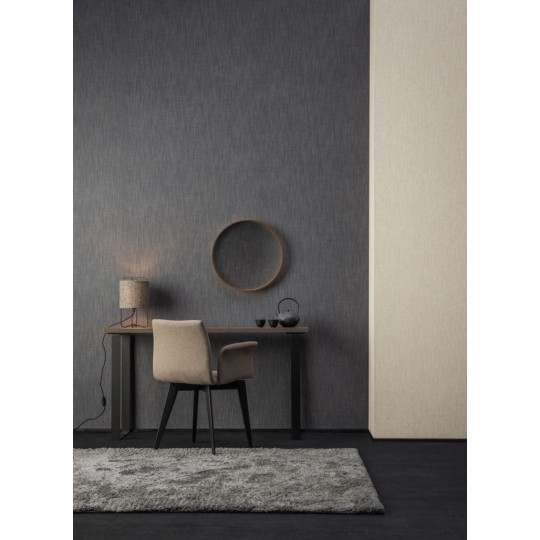 OMEXCO Collection HIGH PERFORMANCE TEXTURES